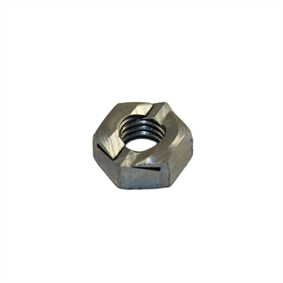 075-0008 99 Race Nut for King Pin 500x500