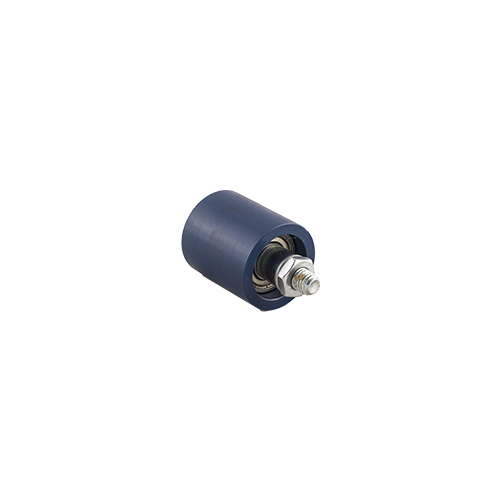 Chain Tensioner Roller