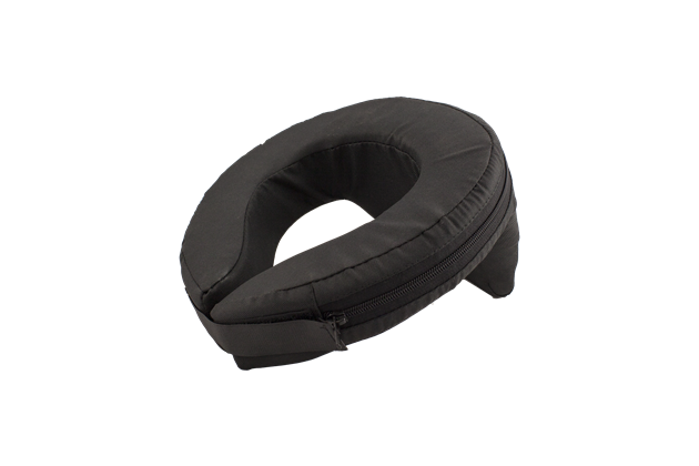 135-0005 - Neck Support 020430S