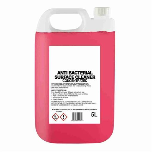 Anti-Bac-Surface-Cleaner-5-Litre