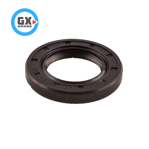 043-0009 - Gxspare Oil Seal Crankshaft with watermark copy