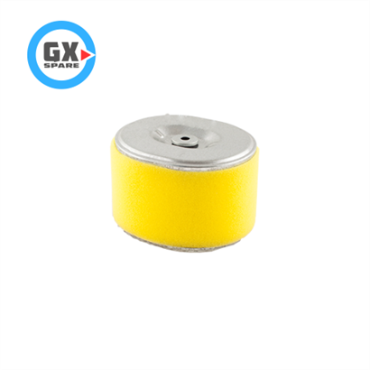 043-0082 - Gxspare Air Filter Element GX270 with watermark copy