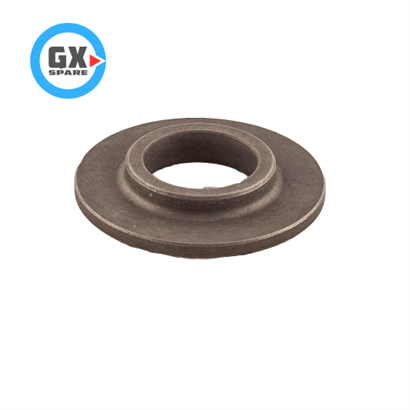 043-0069 - Gxspare 90403883620 20mm Thrust Washer 283 copy with watermark