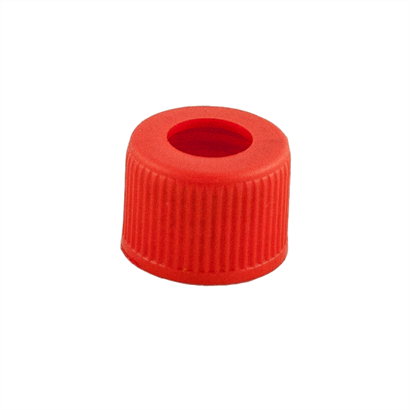 101-0014 - Fuel Tank Cap Red Feed Zoomed 500x500 copy