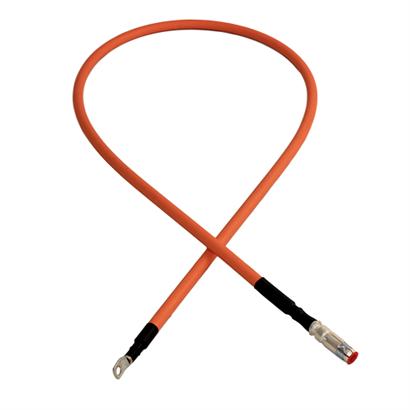 048-0103 EcoVolt Cable Cadet Black CHGN 500x500
