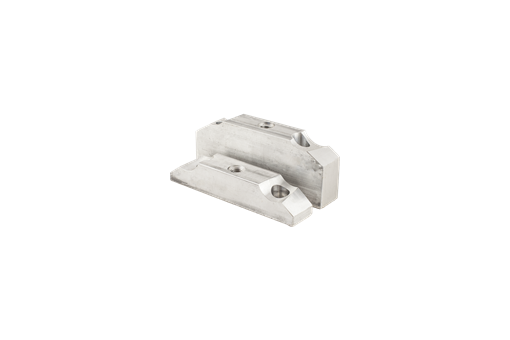 046-0011 - Engine Mount Sloping-Each 60040